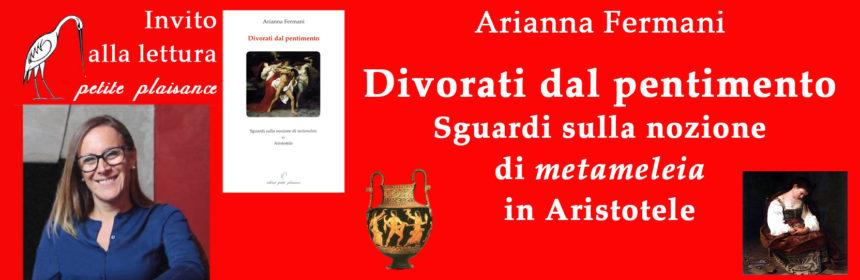 Fermani Arianna 005