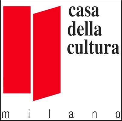 Questa immagine ha l'attributo alt vuoto; il nome del file è Logo-Casa-cultura-01-1.jpg