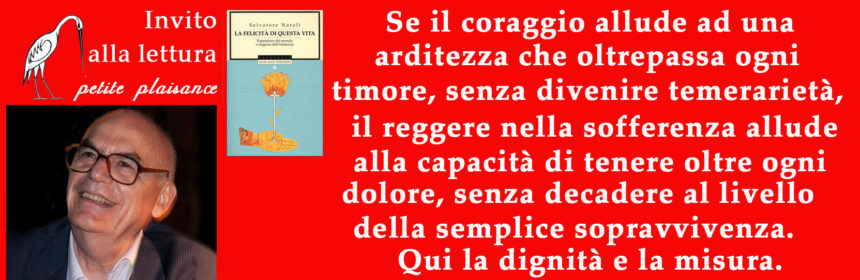 Salvatore Natoli 01