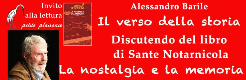 Sante Notarnicola 020