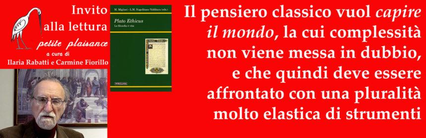 Maurizio Migliori 06