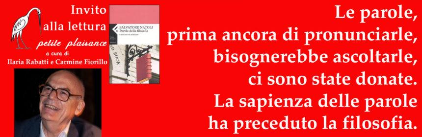 Salvatore Natoli 02