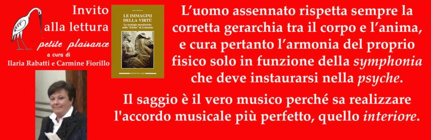 Silvia Gastaldi 03