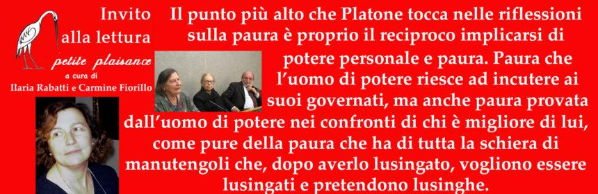 Anna Beltrametti 005