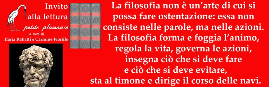 Lucio Anneo Seneca 05