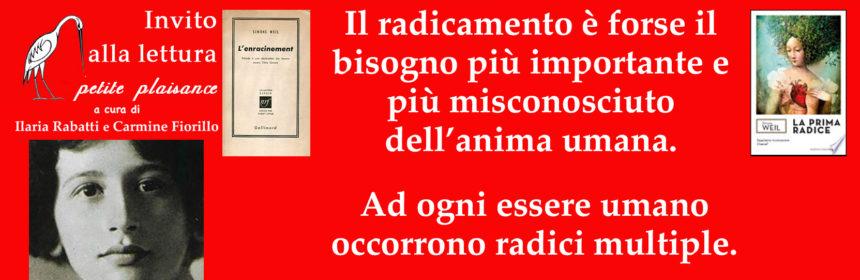 Simone Weil 10
