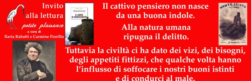 Alexandre Dumas 01