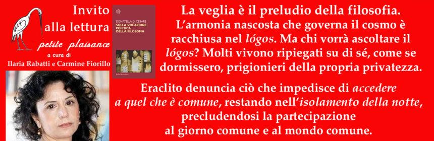 Donatella Di Cesare 01
