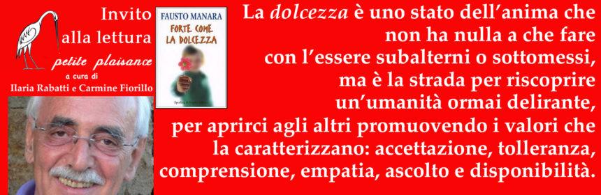 Fausto Manara 01