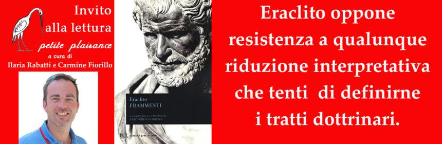 Francesco Fronterotta 01