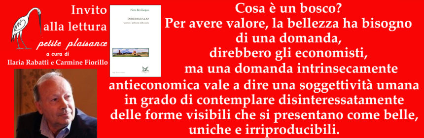 Piero Bevilacqua 01