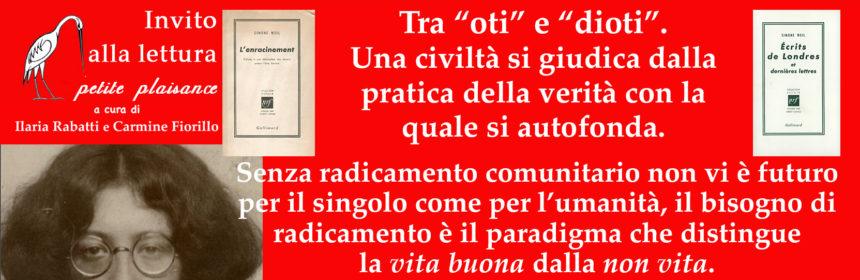 Simone Weil 034