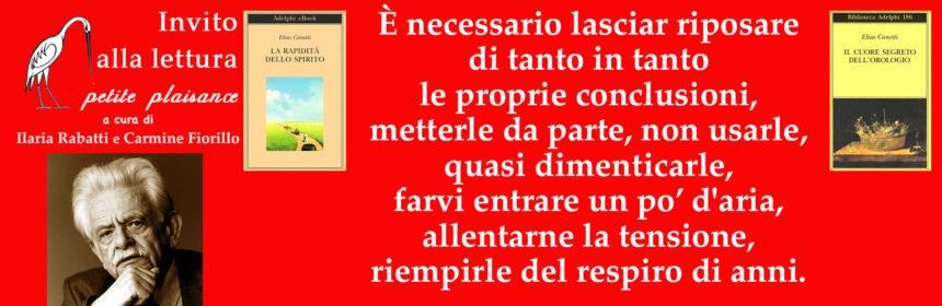 Elias Canetti 012a