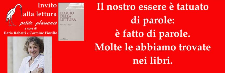 Michele-Petit 01