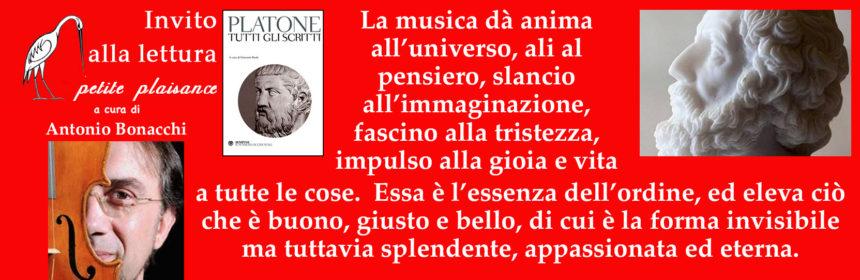 Platone Musica 02