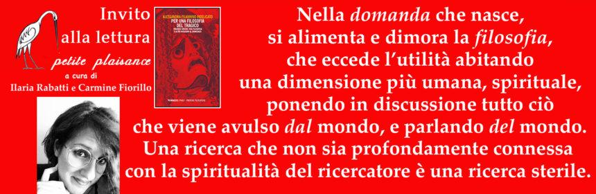 Alessandra Filannino Indelicato 01