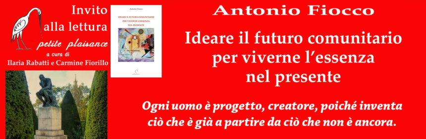 Antonio Fiocco 02