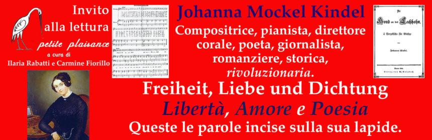 Kinkel Johanna 01