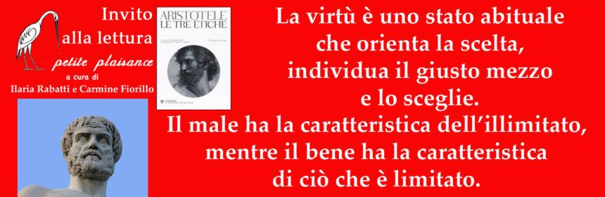 Aristotele 015