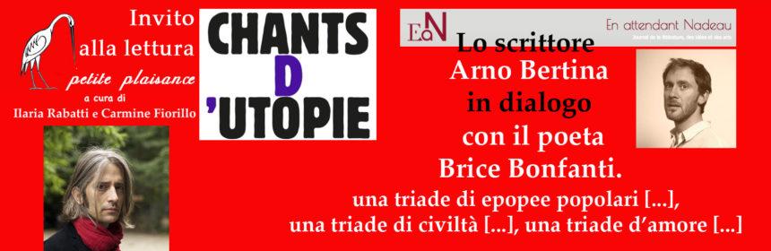 Brice Bonfanti 03