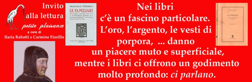 Francesco Petrarca 020