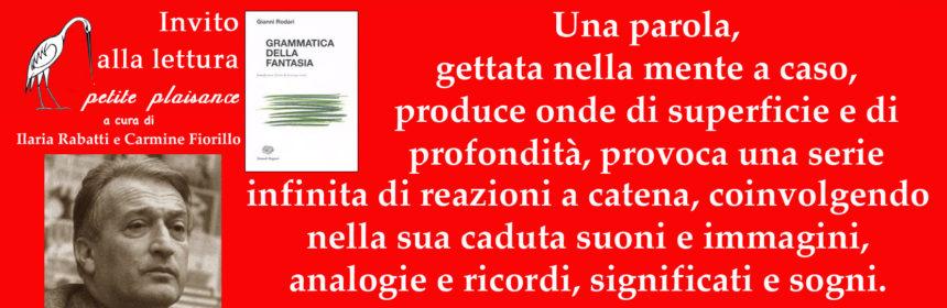 Gianni Rodari 01