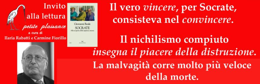 Giovanni Reale 002