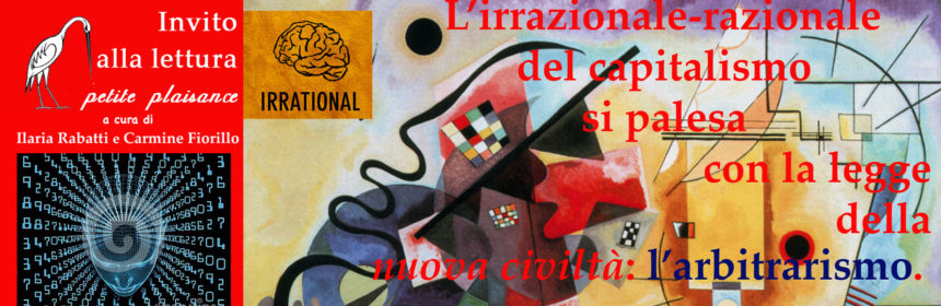 Massimo Bontempelli x 20