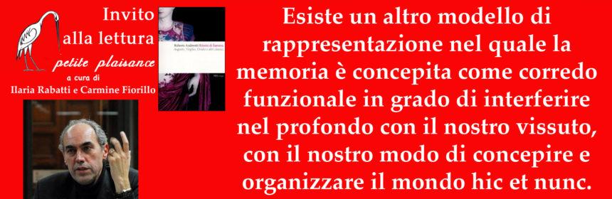 Roberto Andreotti 01