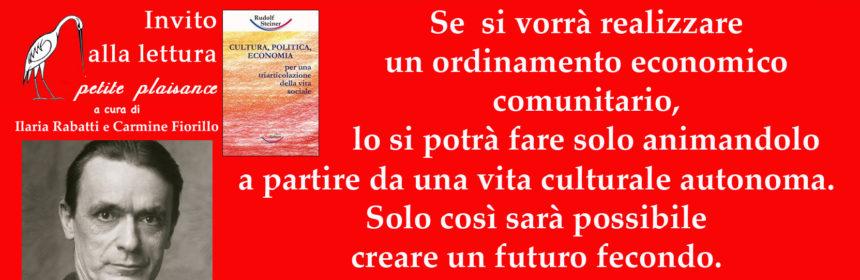 Rudolf Steiner 01