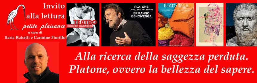 Sergio Maifredi-Ermanno Bencivenga 01