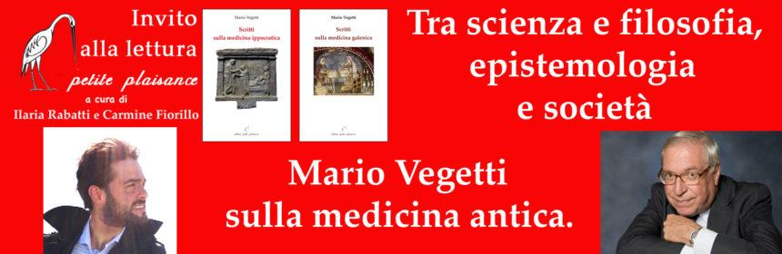 Vincenzo Damiani 01