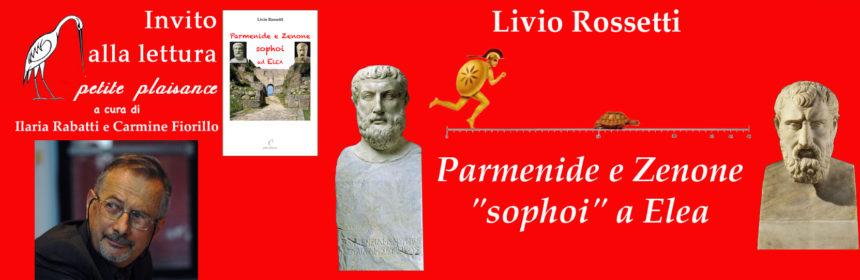 Livio Rossetti 01