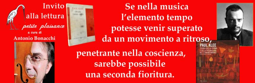 Paul Klee 03