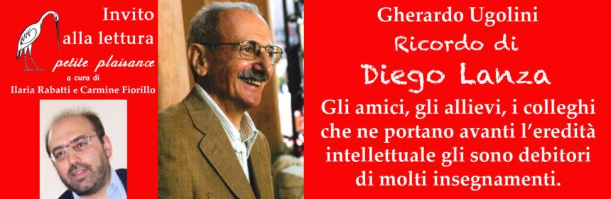 DiegoLanza-Gherardo Ugolini