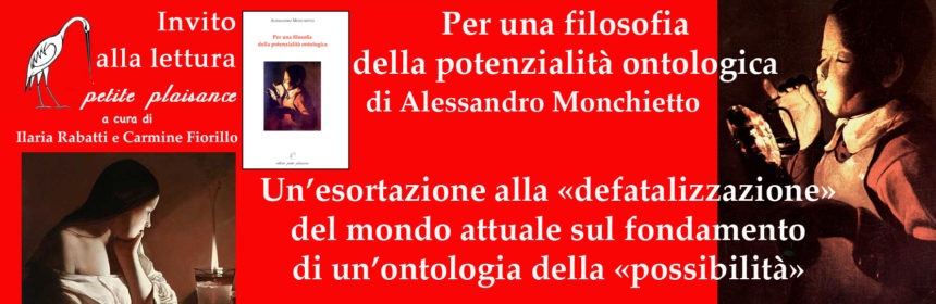 Alessandro Dignös04 Monchietto
