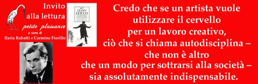 Glenn Gould 02