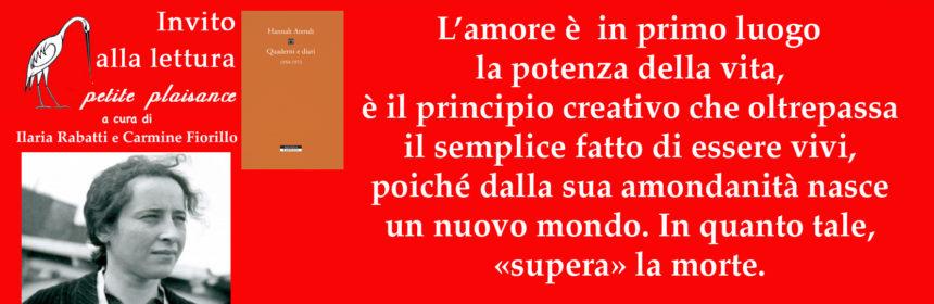 Hannah Arendt 01