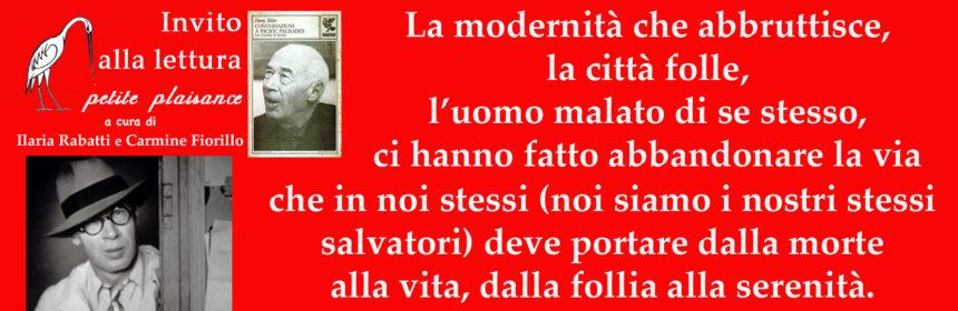 Henry Miller 01