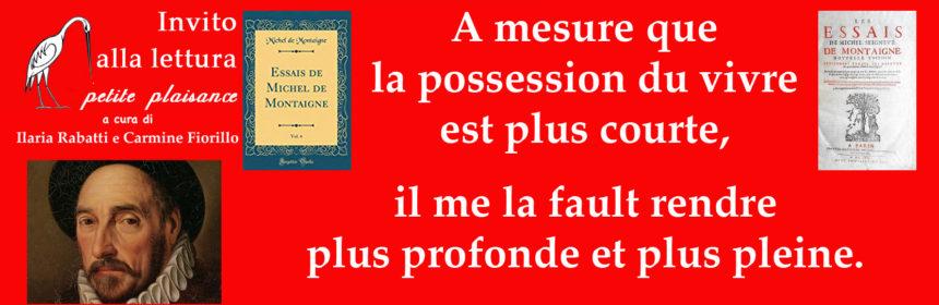 Michel Eyquem de Montaigne 01