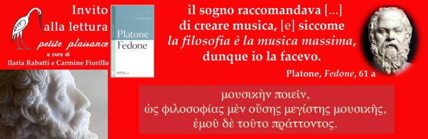 Plaatone, Fisosofia musica massima