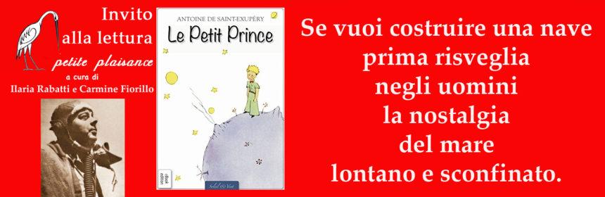 Antoine de Saint-Exupery 01