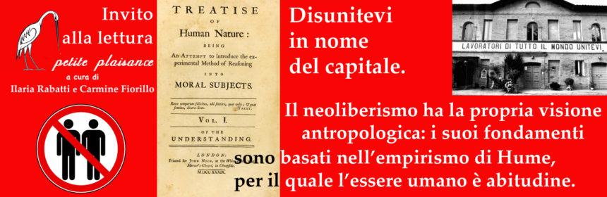 Davide Hume 01