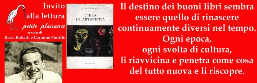 Dino Formaggio 02