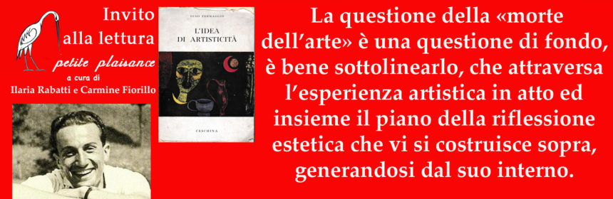 Dino Formaggio 03
