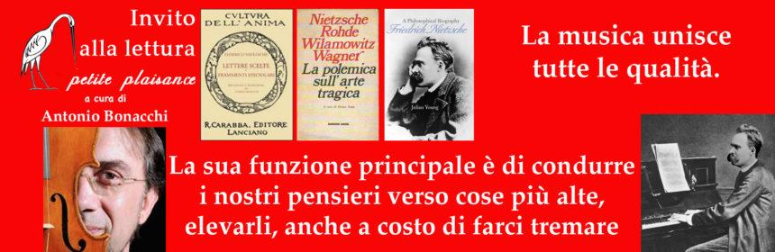 Friedrich Wilhelm Nietzsche 13