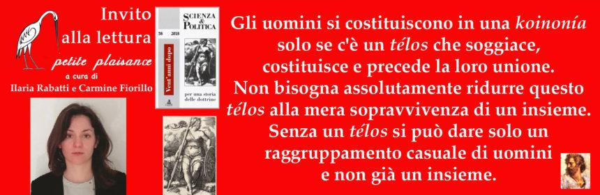 Giulia Angelini 01