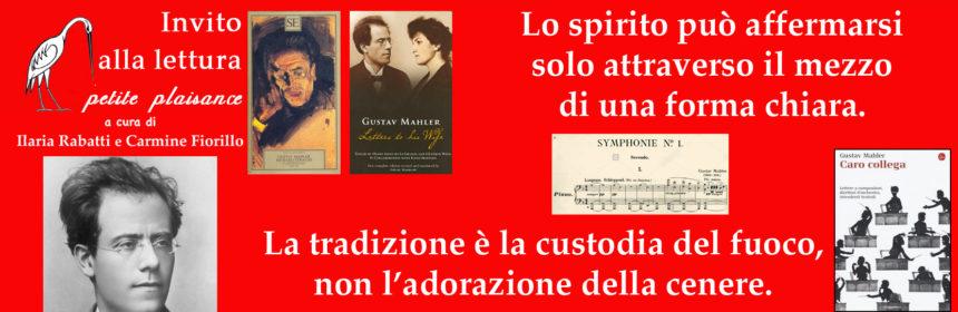 Gustav Mahler 02