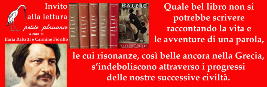 Honoré de Balzac 02