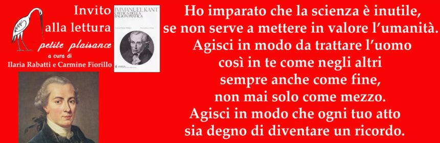 Immanuel Kant 025